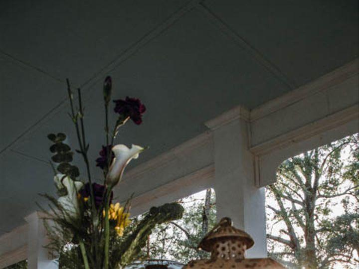 Tmx Marketing 52 51 1986101 160347326879483 Alpharetta, GA wedding photography