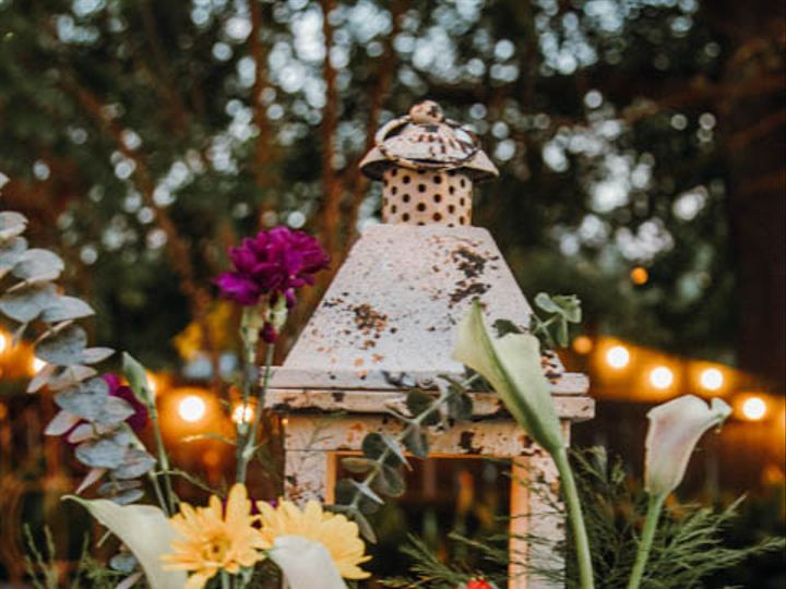 Tmx Marketing 54 51 1986101 160347328416498 Alpharetta, GA wedding photography