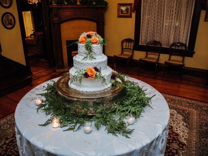 Tmx Marketing 55 51 1986101 160347327474216 Alpharetta, GA wedding photography