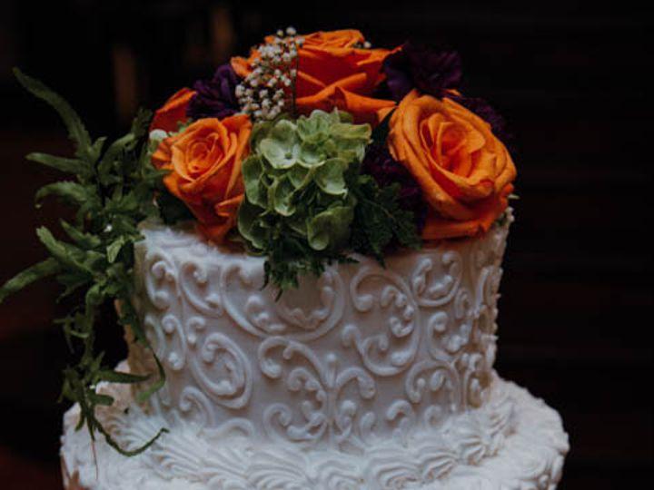 Tmx Marketing 56 51 1986101 160347327695581 Alpharetta, GA wedding photography