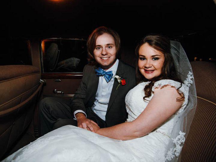 Tmx Marketing 58 51 1986101 160347322575166 Alpharetta, GA wedding photography