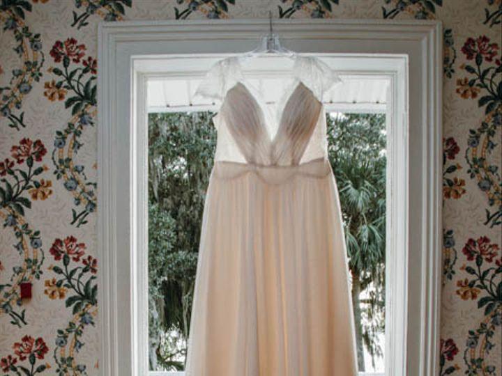Tmx Marketing 59 51 1986101 160347328416773 Alpharetta, GA wedding photography