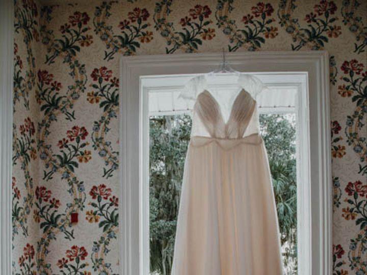 Tmx Marketing 60 51 1986101 160347327621114 Alpharetta, GA wedding photography