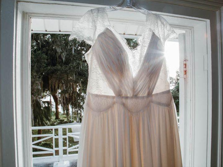 Tmx Marketing 61 51 1986101 160347326893444 Alpharetta, GA wedding photography