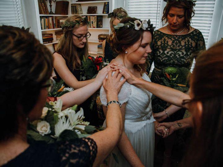 Tmx Marketing 66 51 1986101 160347326978197 Alpharetta, GA wedding photography