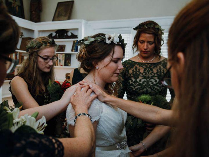 Tmx Marketing 67 51 1986101 160347322685964 Alpharetta, GA wedding photography