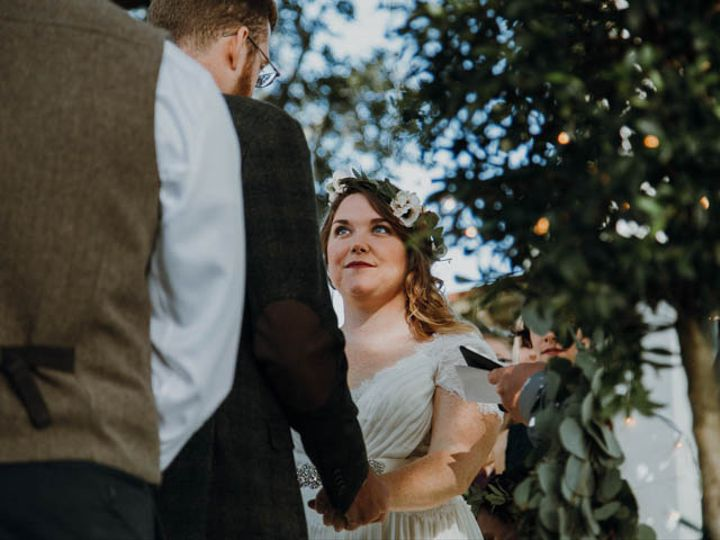 Tmx Marketing 68 51 1986101 160347328593069 Alpharetta, GA wedding photography