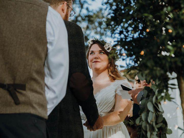 Tmx Marketing 69 51 1986101 160347327510481 Alpharetta, GA wedding photography