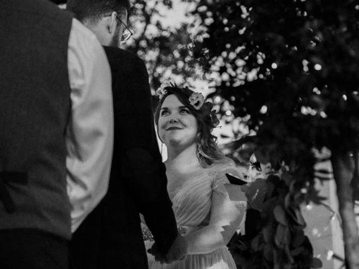 Tmx Marketing 70 51 1986101 160347326936549 Alpharetta, GA wedding photography