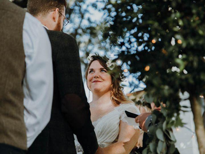 Tmx Marketing 71 51 1986101 160347322657099 Alpharetta, GA wedding photography