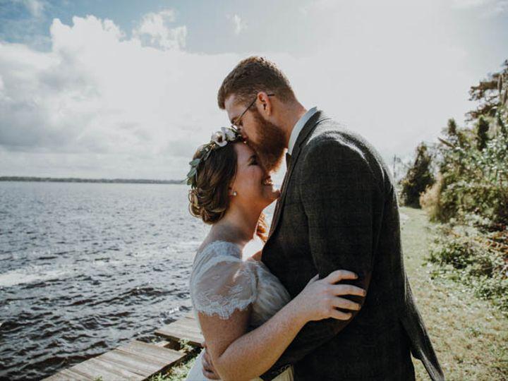 Tmx Marketing 74 51 1986101 160347327799221 Alpharetta, GA wedding photography