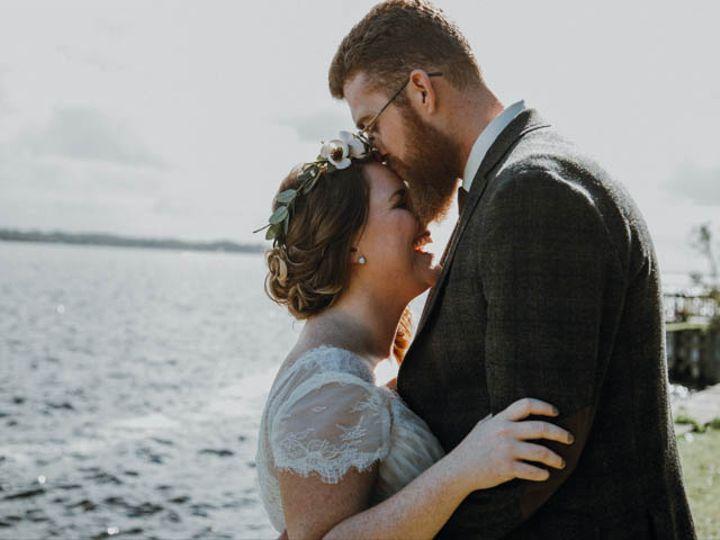 Tmx Marketing 75 51 1986101 160347327039085 Alpharetta, GA wedding photography