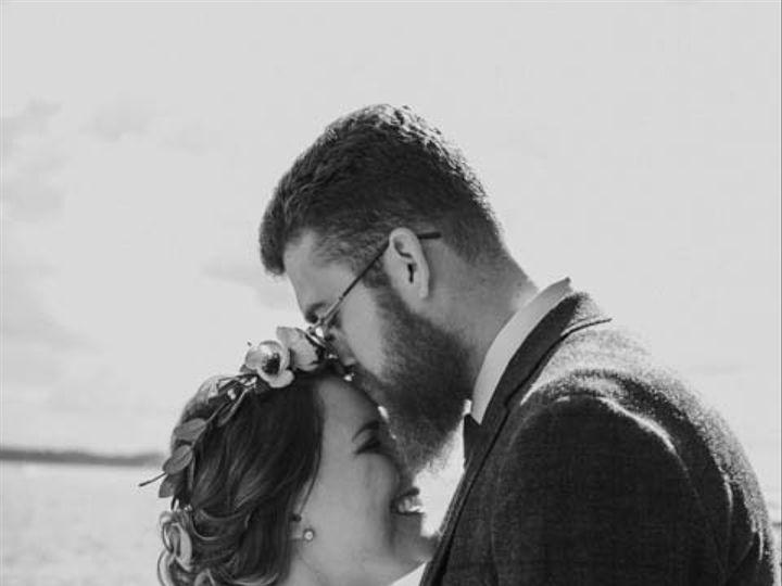 Tmx Marketing 76 51 1986101 160347322685587 Alpharetta, GA wedding photography