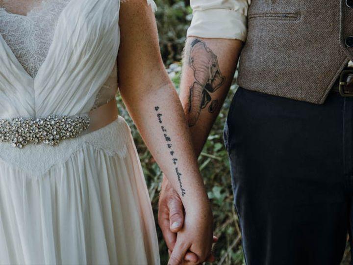 Tmx Marketing 82 51 1986101 160347327684199 Alpharetta, GA wedding photography