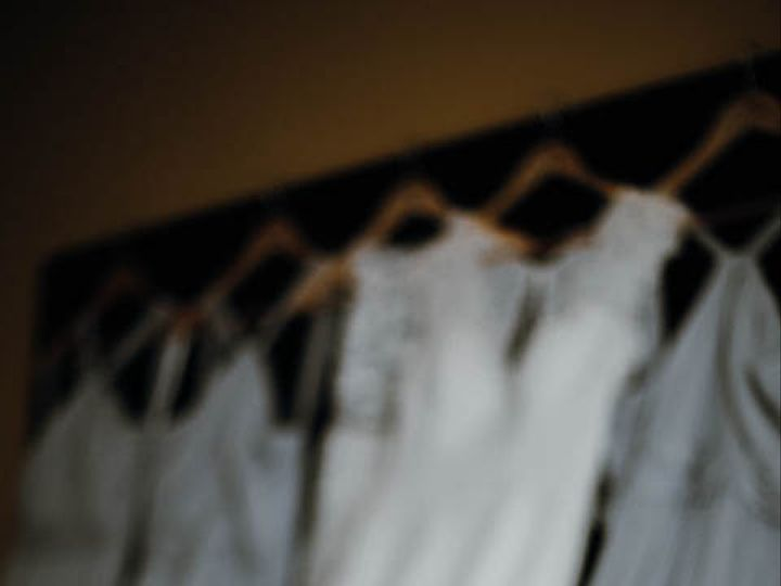 Tmx Marketing 85 51 1986101 160347322760158 Alpharetta, GA wedding photography