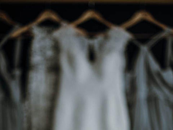 Tmx Marketing 86 51 1986101 160347328662645 Alpharetta, GA wedding photography