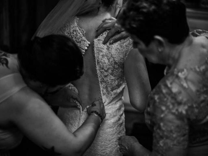 Tmx Marketing 88 51 1986101 160347327863808 Alpharetta, GA wedding photography