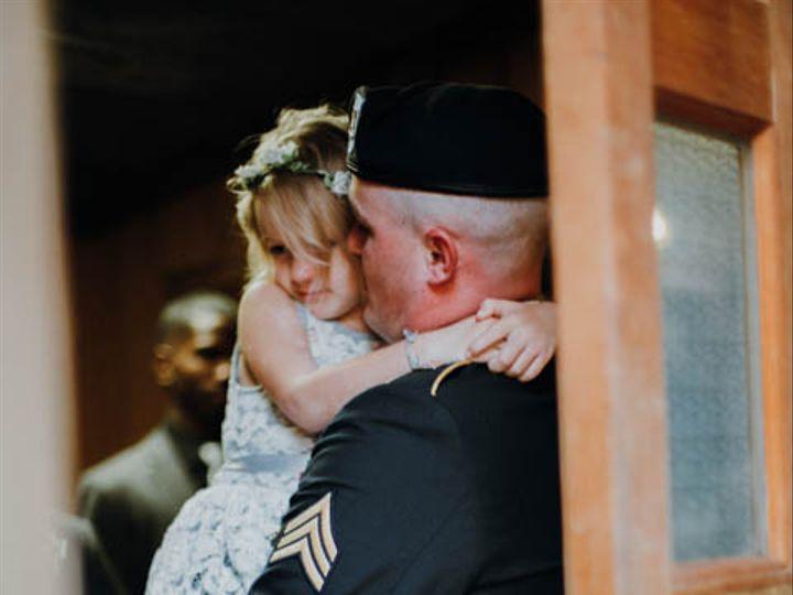 Tmx Marketing 92 51 1986101 160347327873516 Alpharetta, GA wedding photography
