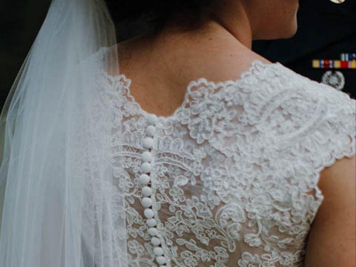 Tmx Marketing 96 51 1986101 160347327751657 Alpharetta, GA wedding photography