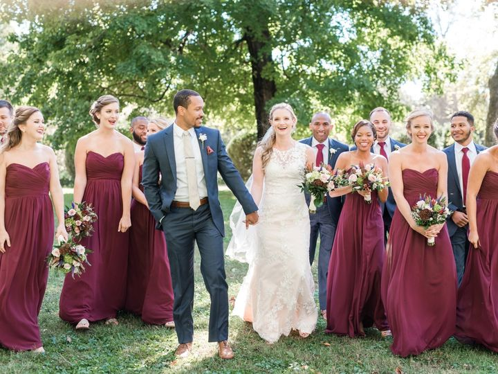 Tmx Berkeley Plantation Charles City Virginia Wedding By Hampton Roads Wedding Photographer Photo 6939 51 1107101 158449385798452 Raleigh, NC wedding photography