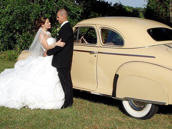 Tmx 1312937207345 LucasWedd Orlando wedding transportation