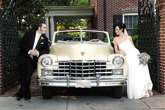 Tmx 1312937211001 SnapPhotography2 Orlando wedding transportation