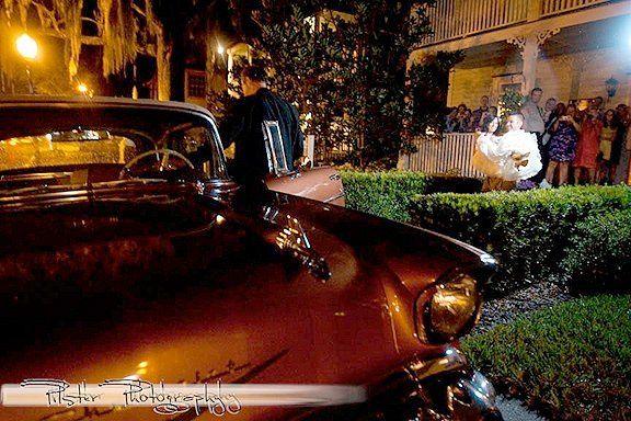 Tmx 1312937213345 SummerlinHouseWedd1 Orlando wedding transportation