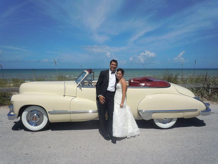 Tmx 1517418182 1302e132ba8ede77 1517418180 F23ea7ae50be30c8 1517418168429 9 DSCN2159 Orlando wedding transportation