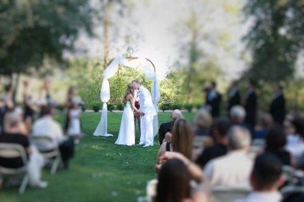 Divine Events Amp Design Reviews Amp Ratings Wedding Planning California