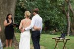 Eternal Love Wedding Ceremonies image