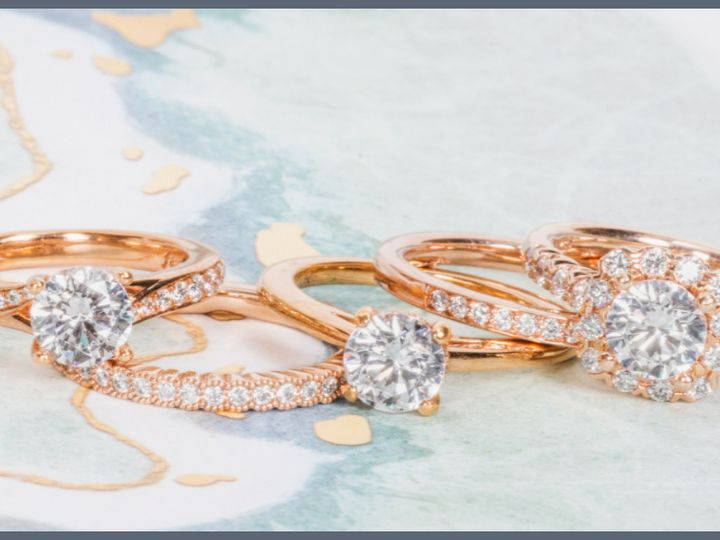 Tmx My Post 23 51 67101 Charlotte, North Carolina wedding jewelry