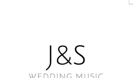 J & S Wedding Music