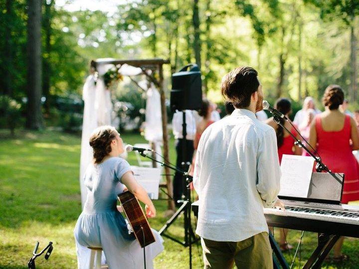Tmx 1496785114022 1587510517548400714974356770785273652362318o Raleigh, North Carolina wedding ceremonymusic