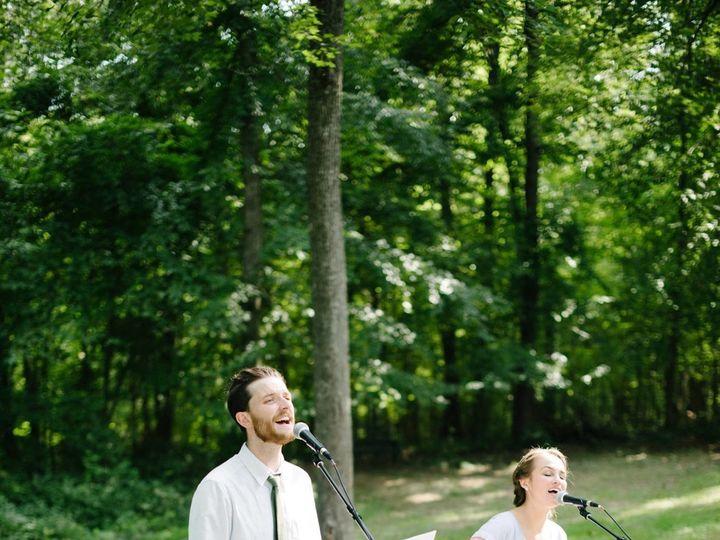 Tmx 1496785127216 1297323715791154690698971671311964983311196o Raleigh, North Carolina wedding ceremonymusic