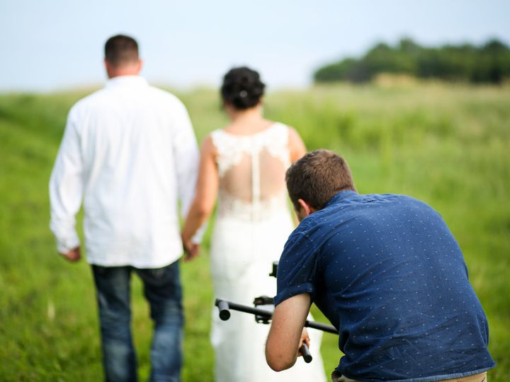 Tmx Img 2961 51 1987101 160131444974392 Cokato, MN wedding videography
