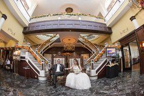 The Historic Old Bermuda Inn