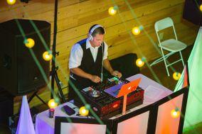 MixPro Events