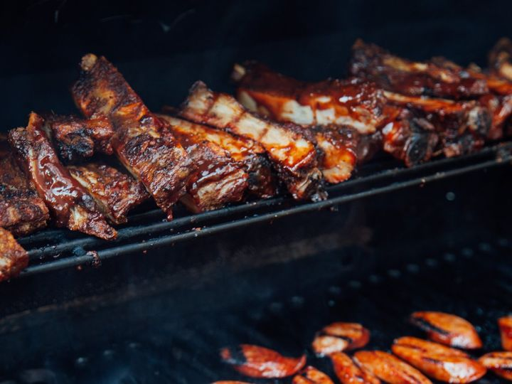 Tmx Brothersbbq 14 Of 46 51 38101 161066677860176 Denver, CO wedding catering