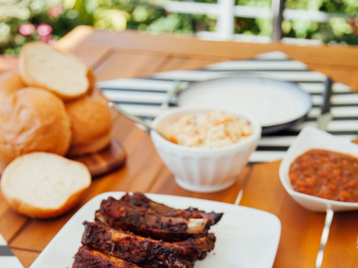 Tmx Brothersbbq 16 Of 46 51 38101 160754863455658 Denver, CO wedding catering