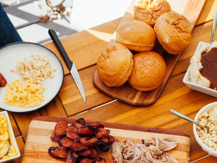 Tmx Brothersbbq 25 Of 46 51 38101 161066676363788 Denver, CO wedding catering