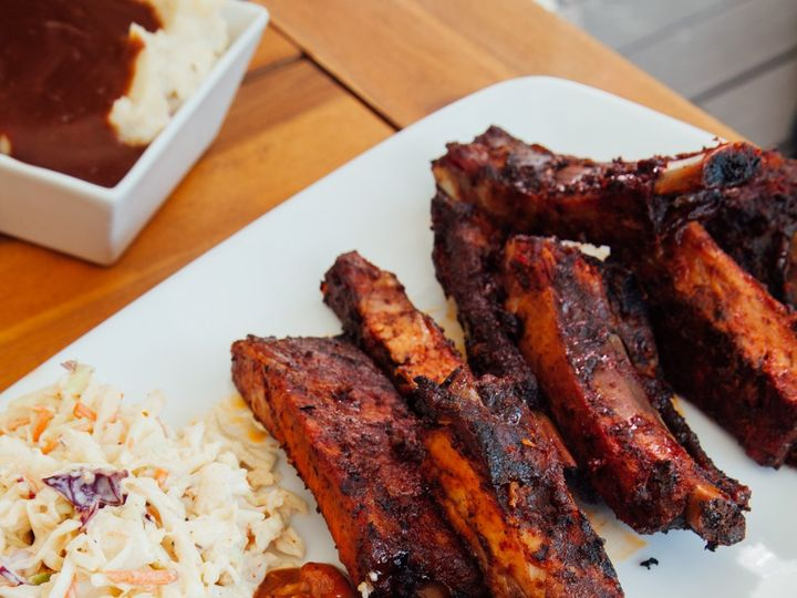 Tmx Brothersbbq 30 Of 46 51 38101 161066679110139 Denver, CO wedding catering