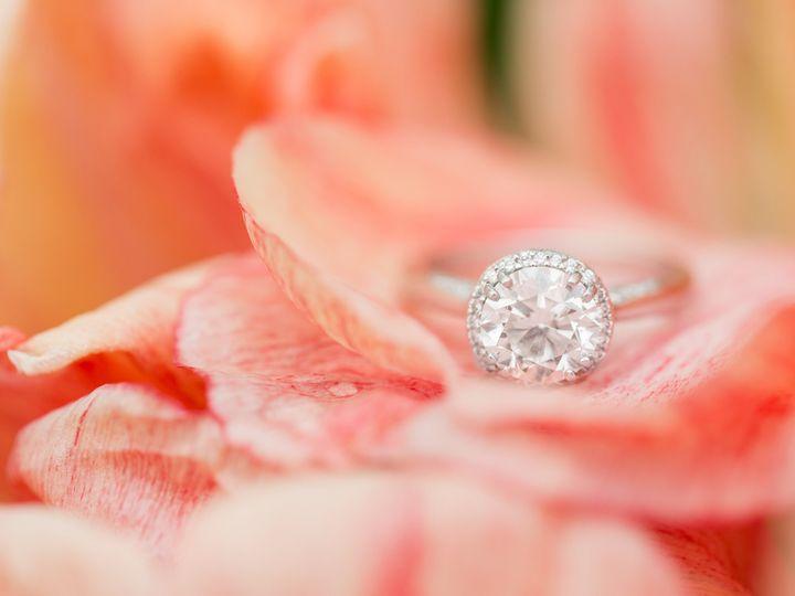 Tmx 1476814455612 Ring Madison wedding planner