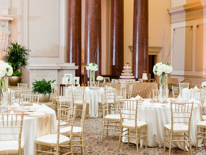 Tmx 1487178890763 Jacob Julianne Details 0048 Madison wedding planner
