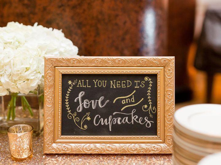 Tmx 1487178911595 Jacob Julianne Details 0068 Madison wedding planner