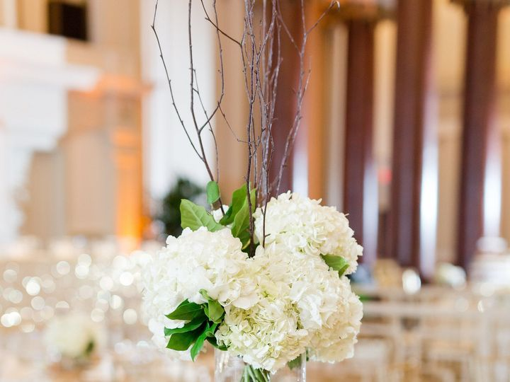 Tmx 1487178931074 Jacob Julianne Details 0073 Madison wedding planner