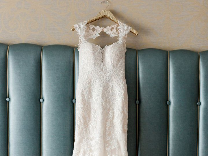 Tmx 1487178985797 Jacob Julianne M C S Favorites 0011 Madison wedding planner