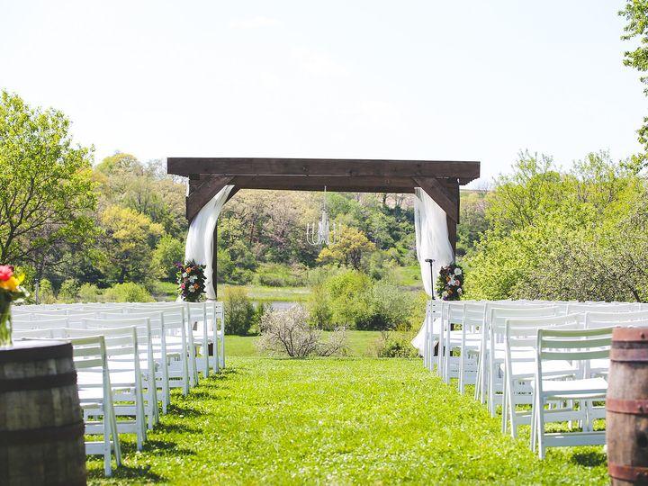 Tmx 1501726924018 Img9082 Madison wedding planner