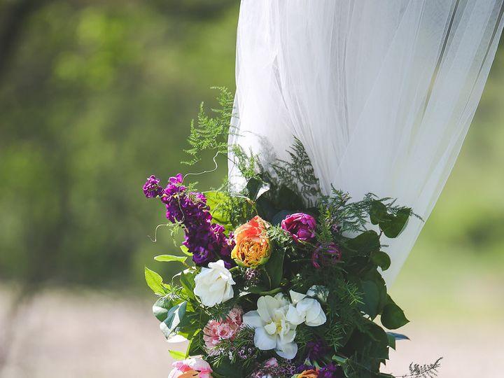 Tmx 1501726934466 Img9083 Madison wedding planner