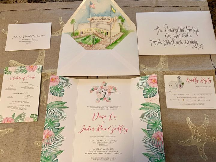 Tmx Img 0778 51 948101 1556827970 Madison wedding planner