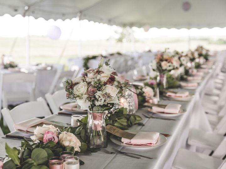 Tmx Img 9453 51 948101 Madison wedding planner
